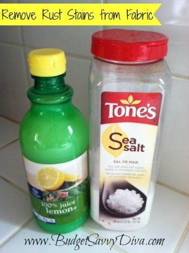 how to make cleaning solution out of vinegar