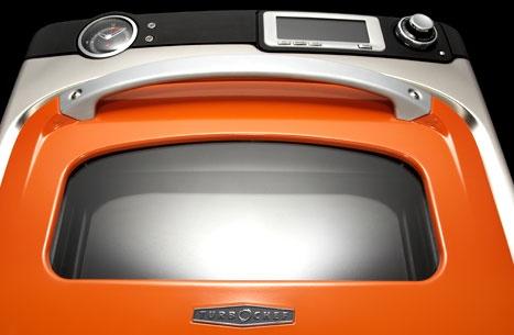 Drool - Turbo Chef OvenSpeedcook Ovens, Gift Registry, Kitchens Appliances, Kitchens Ideas, Chefs Ovens, Double Wall Ovens, Kitchen Appliances, Best Kitchens, Turbochef Speedcook