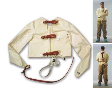 1000  ideas about Straight Jacket on Pinterest | Straitjacket