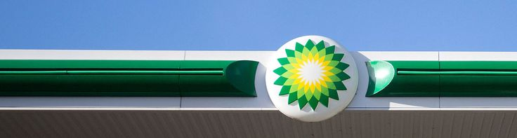 Iran's state-owned oil company sold condensate to BP Plc for the first time since sanctions were lifted in January, marking the country's re-emergence as one of the world's top suppliers of crude oil and natural gas liquids.