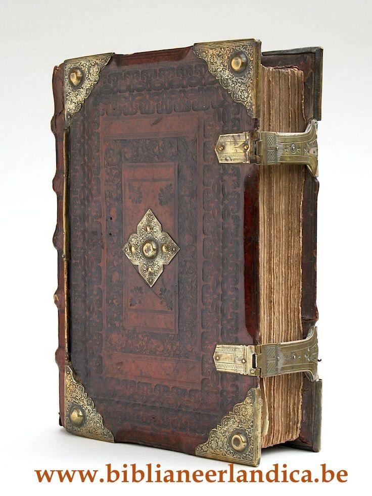 Citaten Uit Nederlandse Boeken : Beste afbeeldingen van biblia neerlandica goddelijke