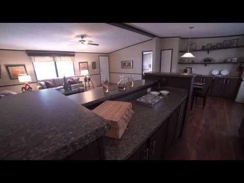 Colony Homes Beacon Ranch