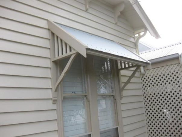 Mejores 9 imgenes de window awning en pinterest delightful awning over window images 7 diy window awning solutioingenieria Images