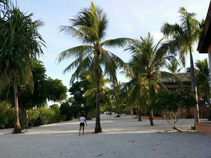 Dos Palmas Resort & Spa