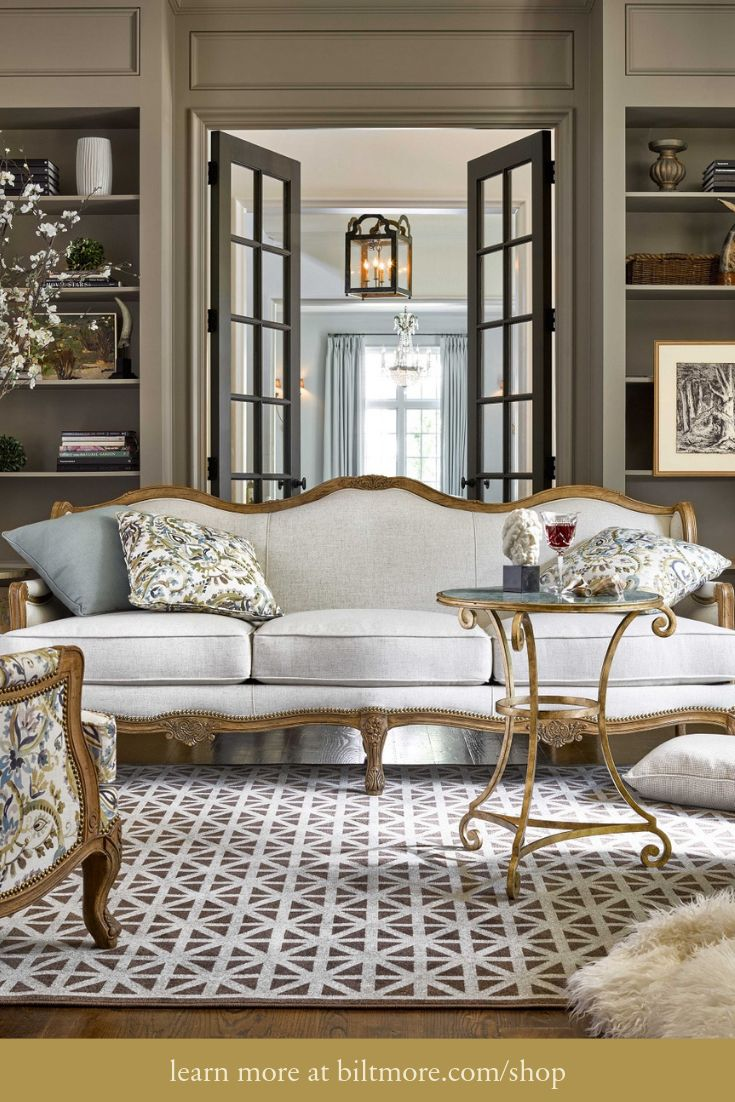 Biltmore For Your Home Home Home Collections Furniture