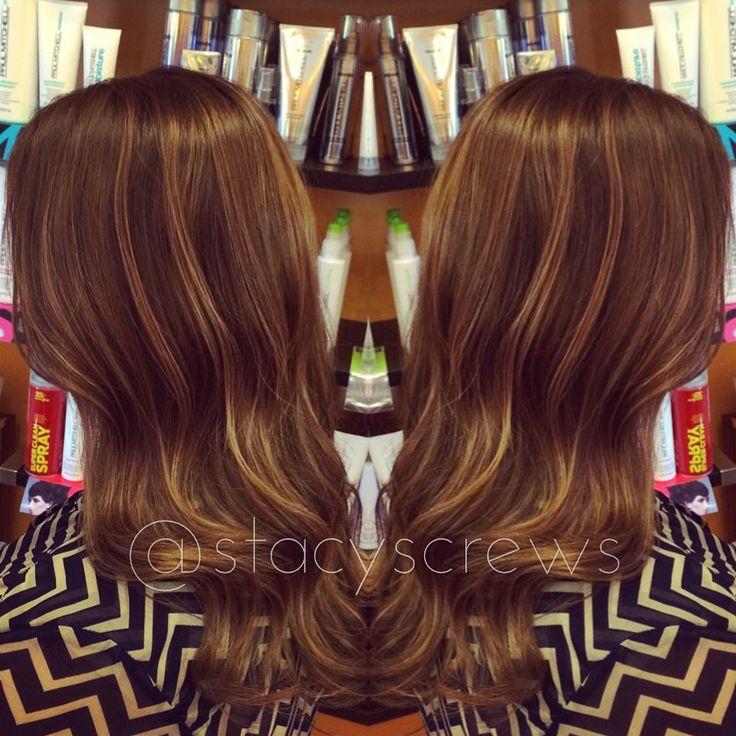 Bronde Hair Beautiful Sombr 233 Colormelt Blonde Blonde