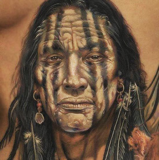 tattoo designs indian man full tattoo full tattoo pinterest indian man tattoo designs. Black Bedroom Furniture Sets. Home Design Ideas