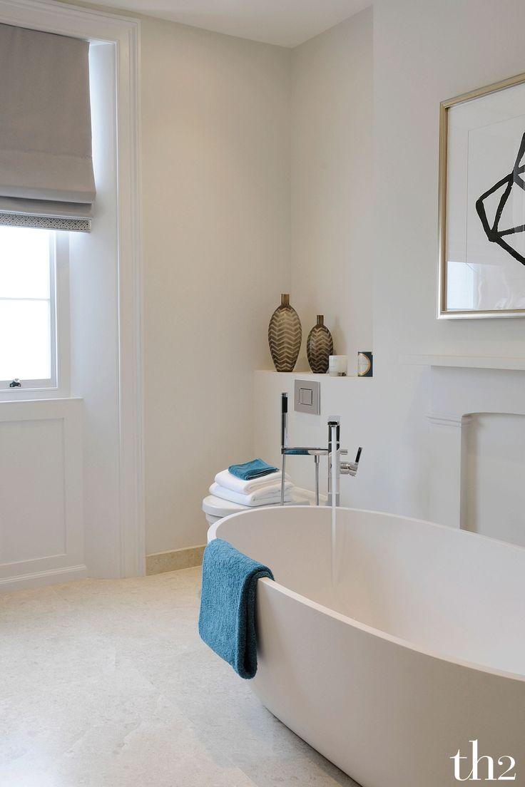 We offer interior design services for homes