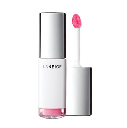 Amore Pacific LANEIGE Water Drop Tint, Korean Cosmetic #Laneige