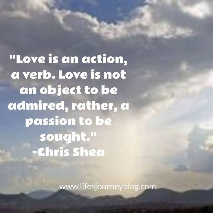 """Love As A Passion To Be Pursued"" is my reflection () about Valentine's Day. What does love mean to you? How do you express love? -Chris #ValentinesDay #valentine #love #loveasaction #peace #loveaspassion #empowerment #selfhelp #lifecoach"