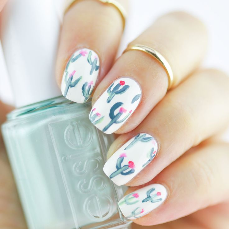 Best 20+ Music nail art ideas on Pinterest | Music note ...