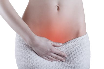 Bacterial Vaginosis is a kind of vaginal swelling that happens due to the over-development of many types bacteria usually present in the vagina,…