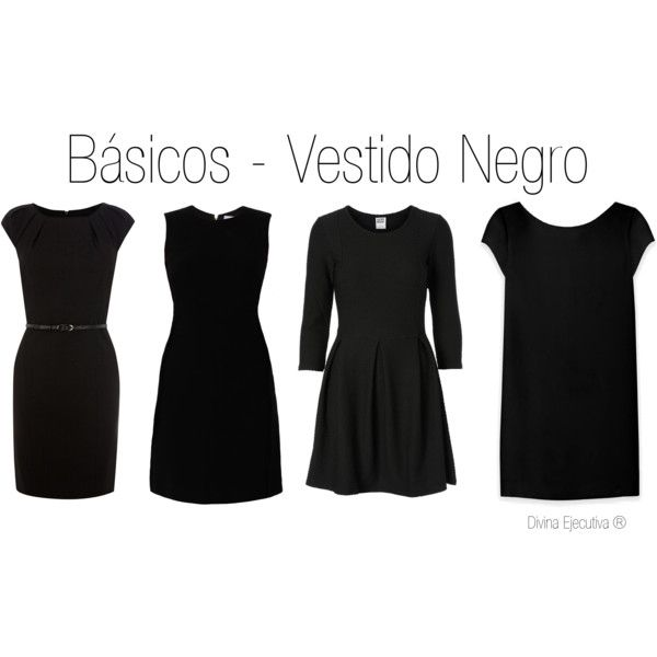 A fashion look from May 2014 featuring Vero Moda dresses, Yves Saint Laurent dresses and Oasis dresses. Browse and shop related looks.
