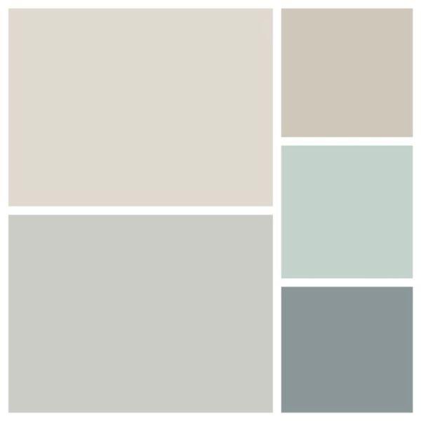 Benjamin Moore Best Bathroom Colors: Best 25+ Benjamin Moore Stonington Gray Ideas On Pinterest