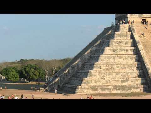 The Maya, accomplished astronomers and mathematicians, developed one of the most accurate calendar systems in human history.