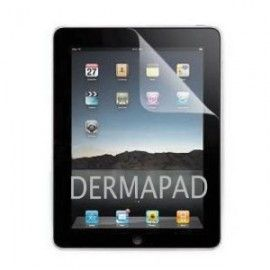 UltraClear screen protector for Apple iPad Price= $15.76