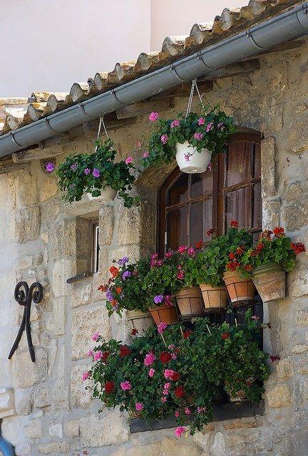 Arles, France, Provence.