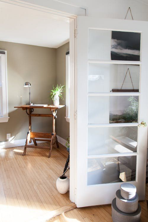 14 best House Hustle images on Pinterest | Hustle, Apartment therapy ...