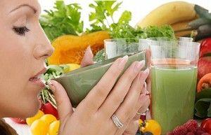 Yedi Günde Toksinlerden Arının | Hangi Moda..Yedi günlük perhizle vücudunuzda fazladan alınan gıda sonucu biriken artıkları atabilir ve bu rejim sayesinde vücudunuzu maden tuzları ile doyurabilir, kendinizi yenileyebilirsiniz.