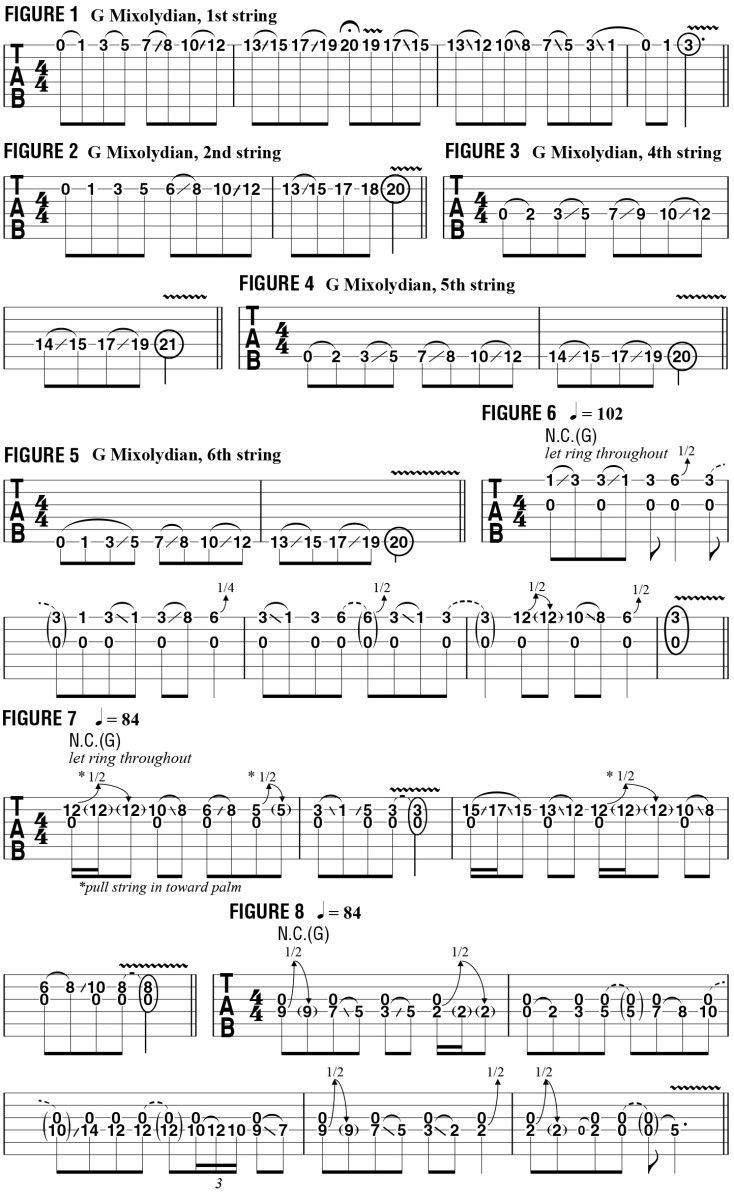 1395 best sheet music images on pinterest music board and in the previous two columns holiday 2017 and january we investigated the use of open string drones as an element in the presentation of a solo or hexwebz Image collections