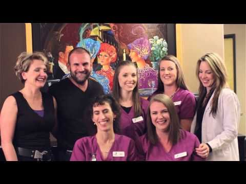 Health And Wellness Center Loveland | Weight Loss Centers Colorado | Depression Treatment Centers 80538 - Restore Health Center