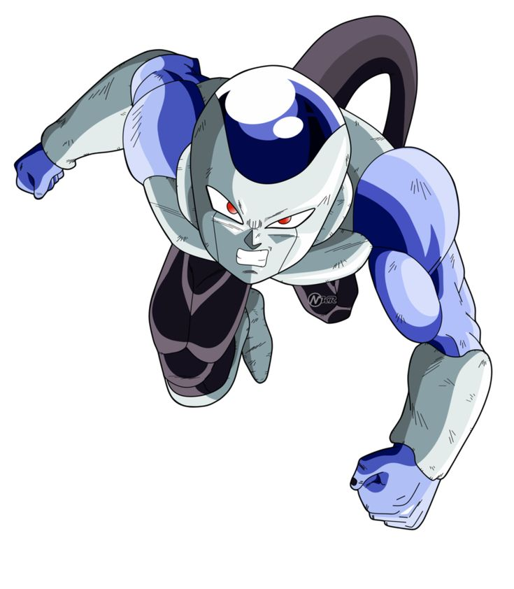15 best Frost images on Pinterest  Frost Dragons and Dragon ball z
