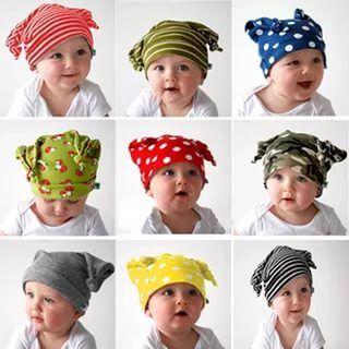 летние головные уборы своими руками: 10 тыс изображений найдено в Яндекс.Картинках