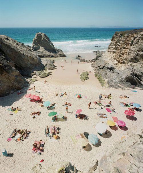 : Happy Friday, Favorite Places, Elle Decor, Beaches Time, Summer Parties, Christian Chaiz, Beaches Parties, Beaches Day, Beaches Photos