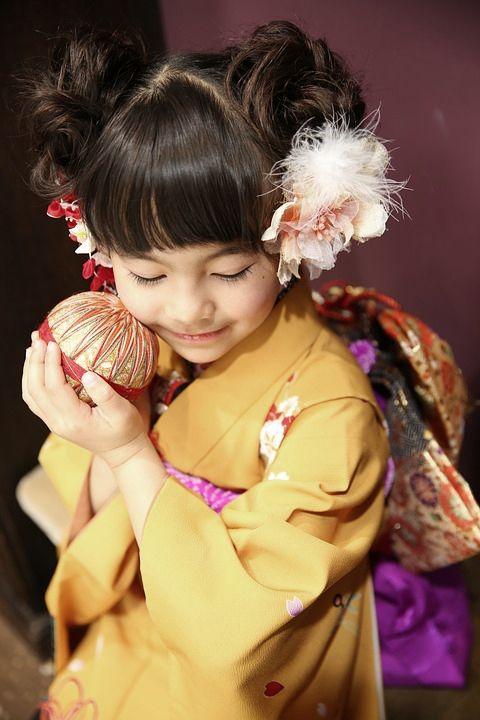 Photography by Sakura Robins.