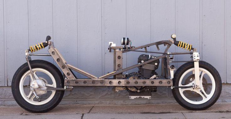 bob-horn-recumbent-racer-without-bodywork.jpg (1600×822)