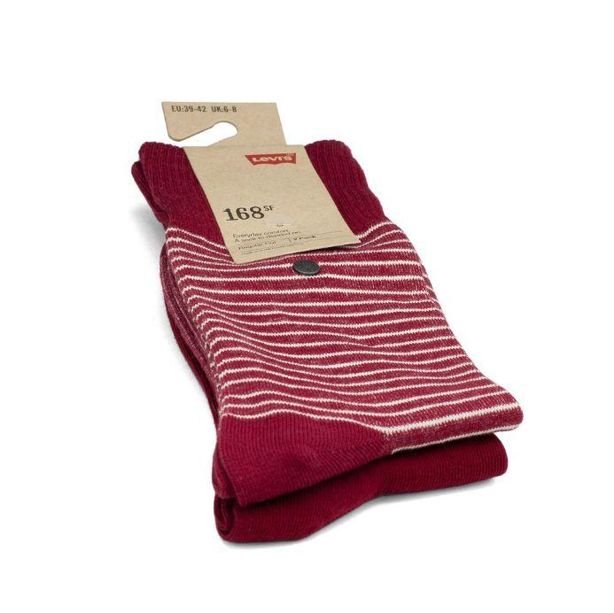 #levis #liveinlevis #onlinestore #online #socks #accessories #bodywear