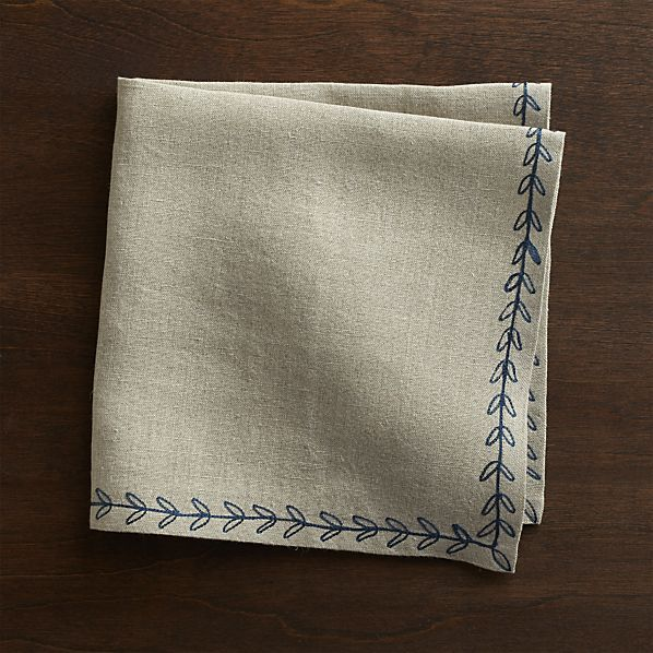 The best napkins ideas on pinterest folding