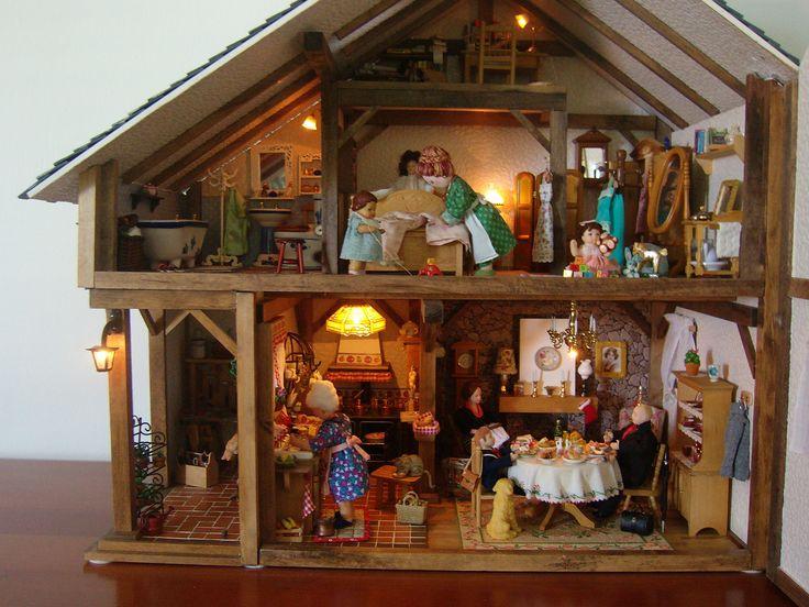casa rustica2