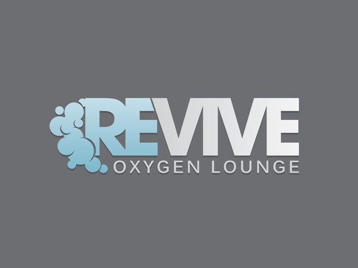 36 Best Images About Revivesc On Pinterest Sun Logo