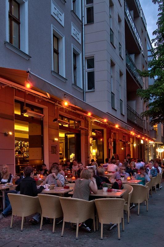 Mer enn 25 bra ideer om Brunch hamburg på Pinterest - hamburger küche restaurant