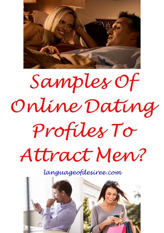 what attracts a boy to a girl