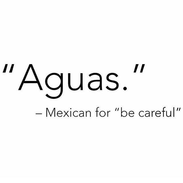 Yup #MexicansProblemas Tag Your Friends!
