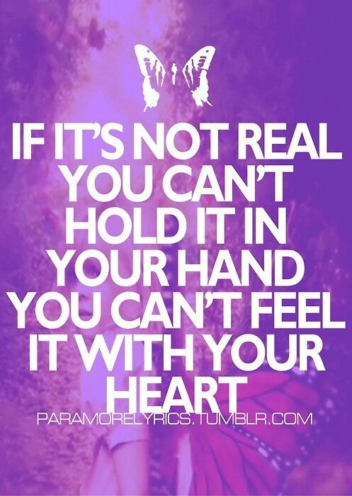 17 Best images about Paramore on Pinterest | Paramore ... Paramore Lyrics