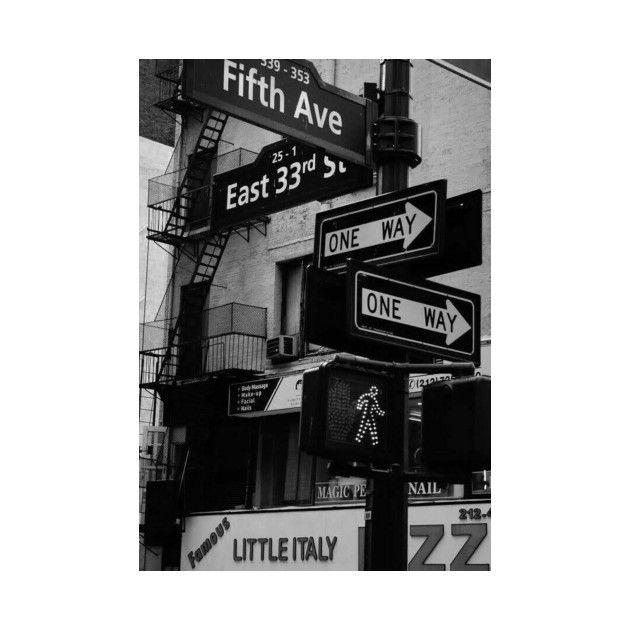 Schauen Sie sich diese fantastische & # 39; Straße & # 39; Design auf @TeePublic!