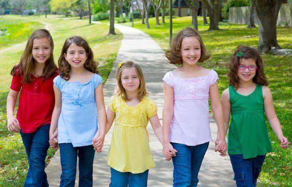 Good News For Australian Children: Child Dental Benefits Schedule Back For 2017! comfortdentalcentrebuderim.com.au