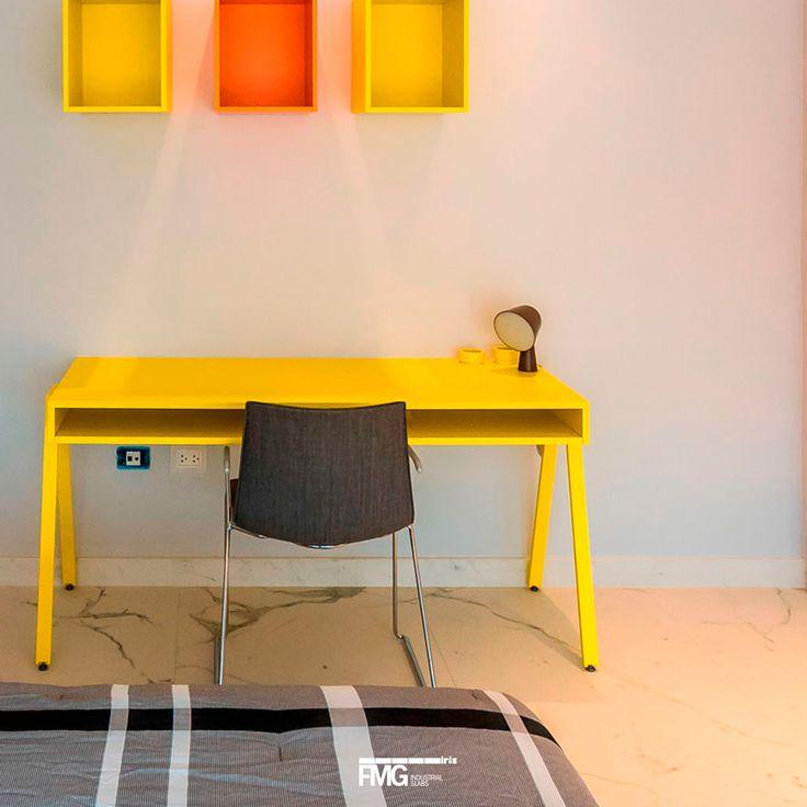 Private House, Maracaibo - Venezuela #FMG  #architecture #interiordesign  #design #surface #architectatwork #DesignIdeas #interiordesignideas