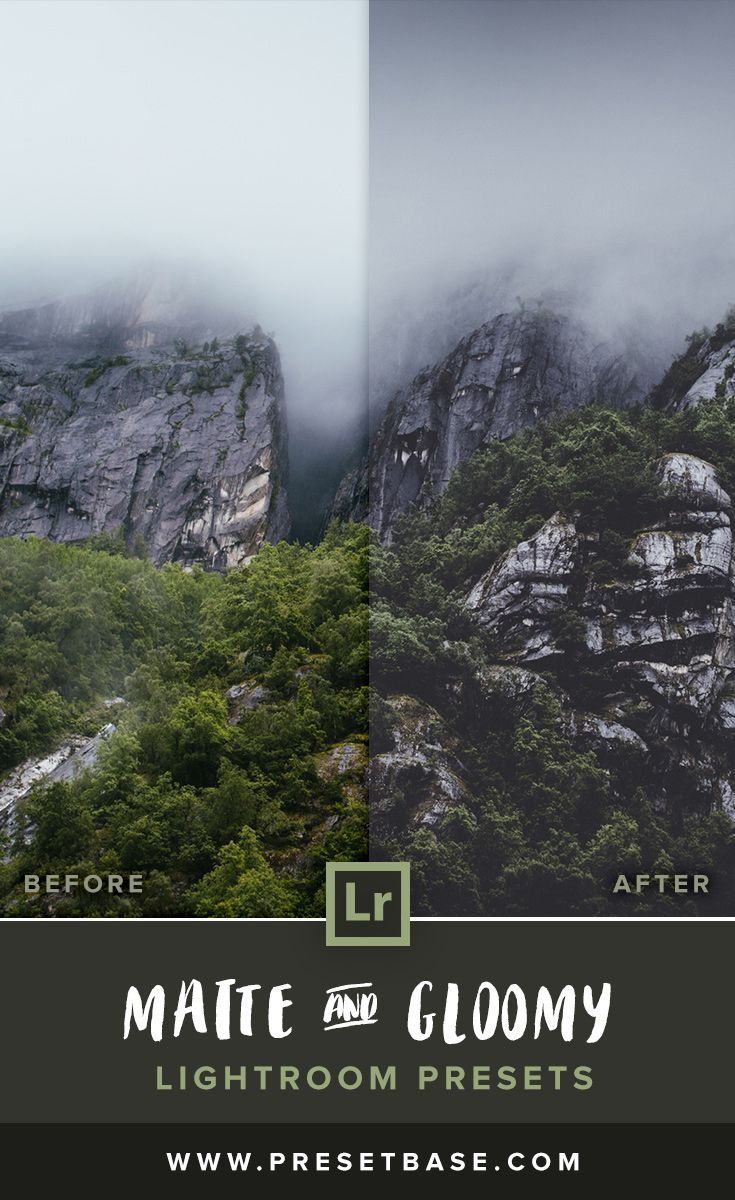 noel alva lightroom presets free download