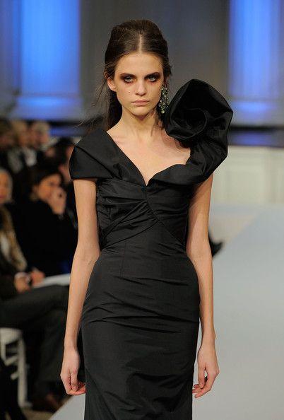 oscar_de_la_renta_fashion