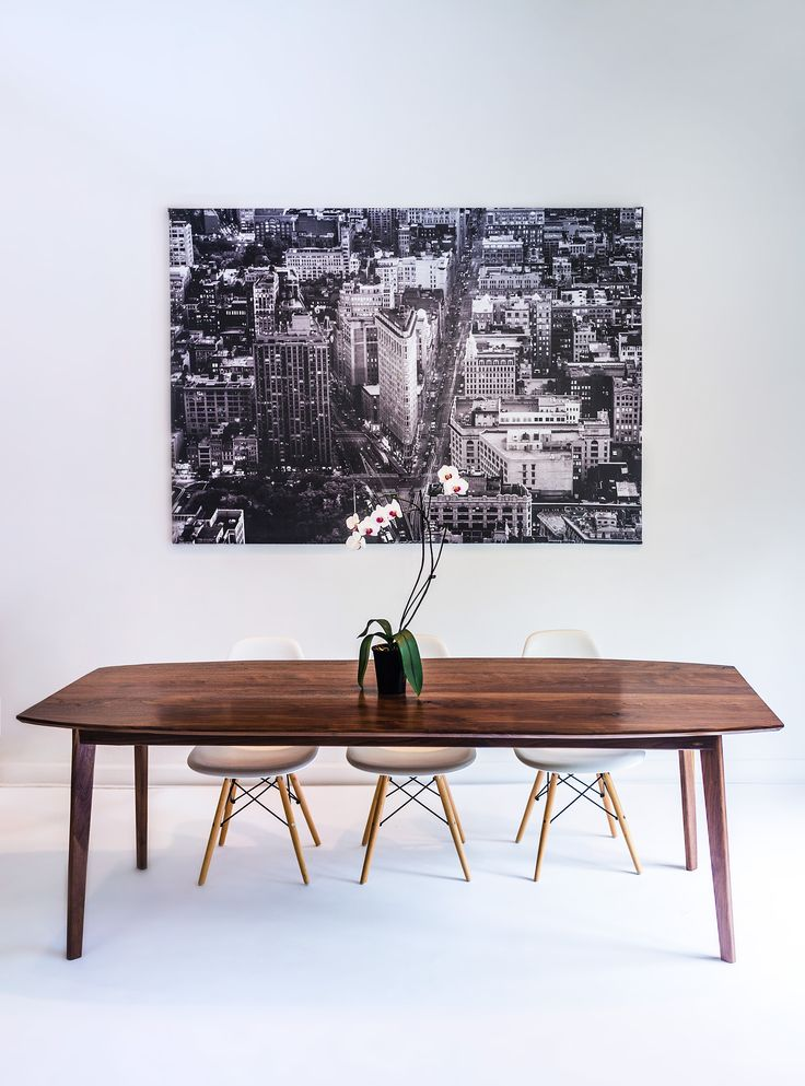 28 best dining table ideas images on pinterest | dining room