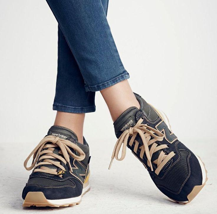 NEW IN BOX New Balance Women's Classic Hiking Shoes Size 8 696 #NewBalance #WalkingHikingTrail