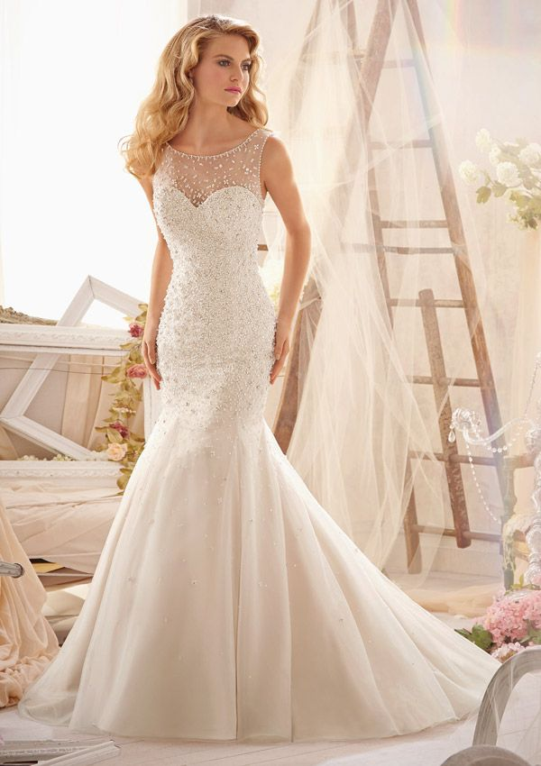 37 best SALE images on Pinterest Casual wedding dresses