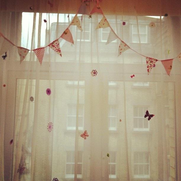 Best 25+ Net Curtains Ideas On Pinterest