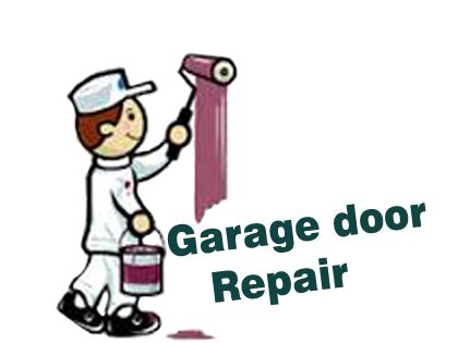 Check out current garage door coupons to save on Garage Door Repair Chino CA's services. Call (909) 315-5222 for current sales, discounts and garage door coupons.	#GarageDoorRepairChino #ChinoGarageDoorRepair #GarageDoorRepairChinoCA #GarageDoorRepairinChinoCA