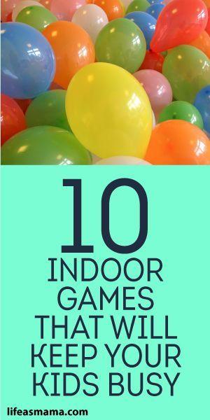 Best 25+ DIY party games indoor ideas on Pinterest | Indoor party ...