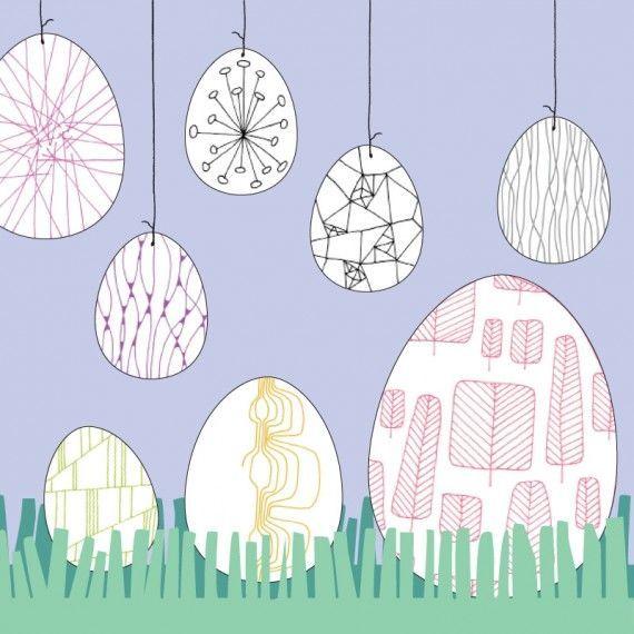 Die besten 25+ Linienmuster Ideen auf Pinterest Grafische kunst - küchenwände neu gestalten